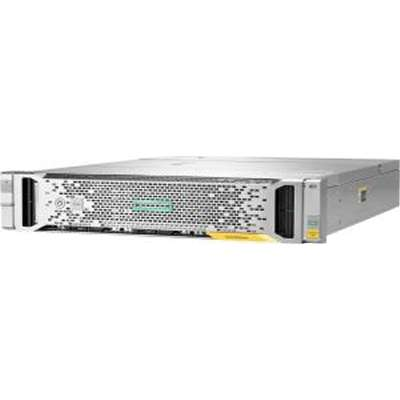 Hpe Products Hpe Sv3000 Lff Drive Enclosure